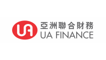 United Asia Finance Limited