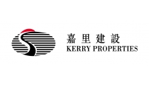 Kerry Properties Limited