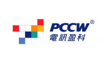 PCCW Limited