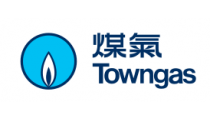 The Hong Kong & China Gas Company Limited