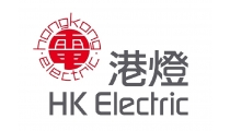 The Hongkong Electric Company, Limited