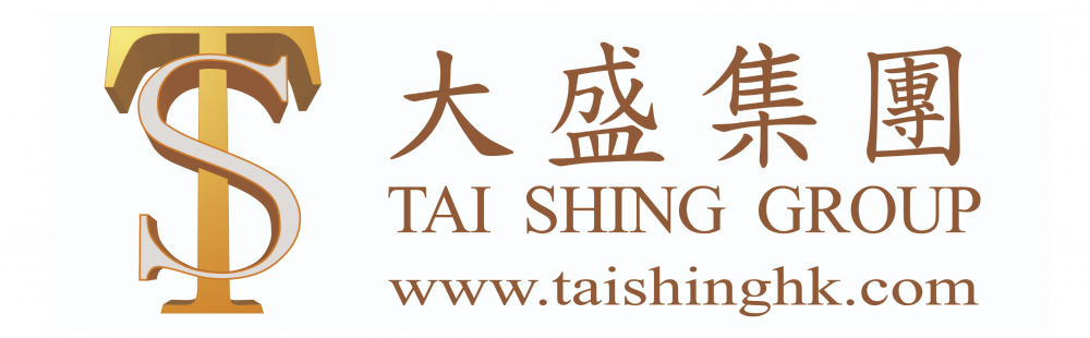 Tai Shing Group(Holding) Company Limited