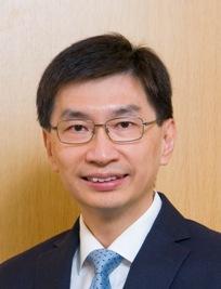 Mr Chua Hoi Wai